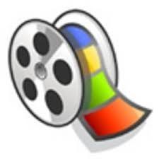 Movie Maker.jpg