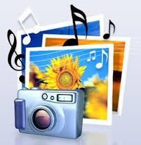 PhotoStory3.jpg