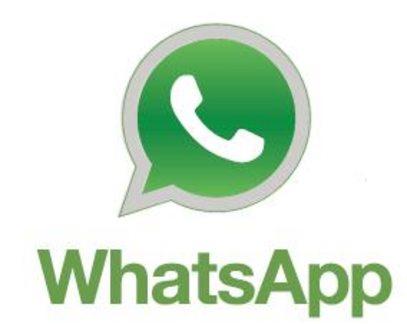 logo_1224928605.jpg